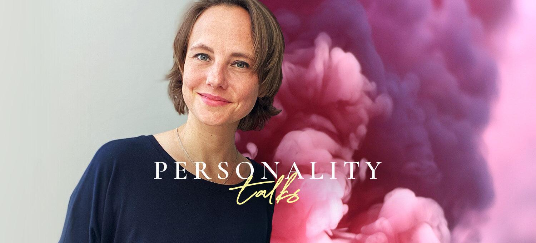 Dina Wittfoth Psychologin